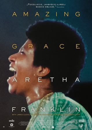 Aretha Franklin_plakat_B1_2