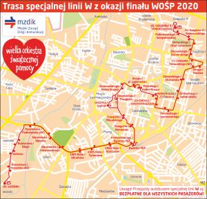 Trasa-W-WOSP-2020