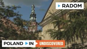 Undiscovered_Radom_1