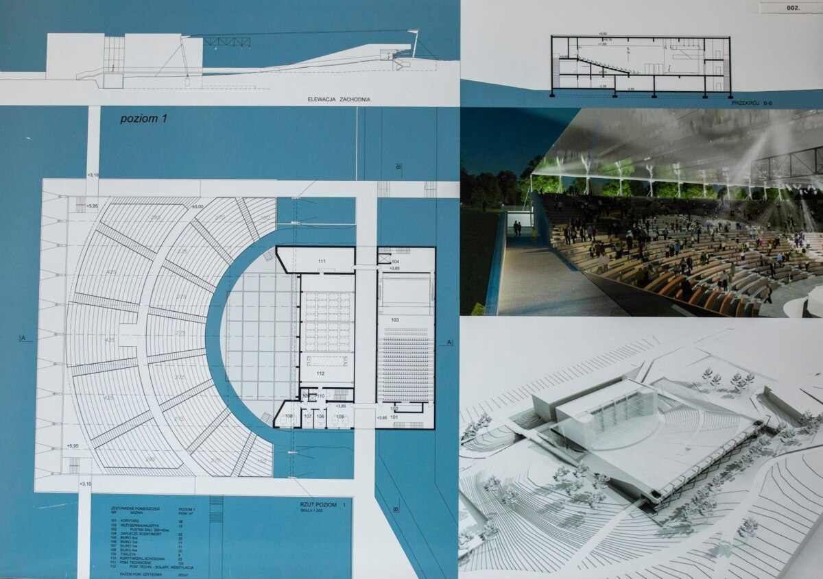 amfiteatr01