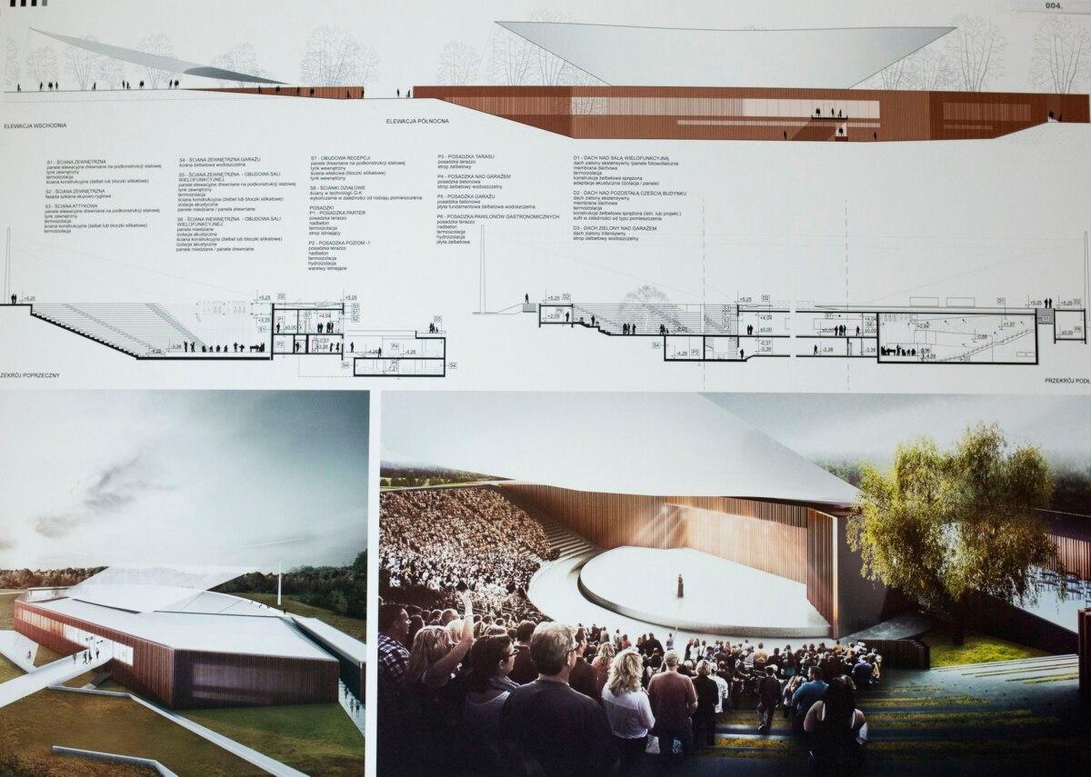 amfiteatr03