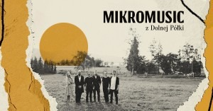 micromusic