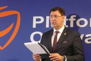 Konrad Frysztak