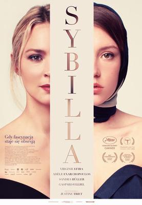 sybilla(1)