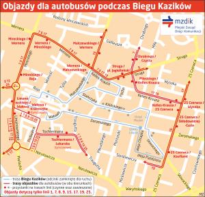 Objazd-Kaziki-2020
