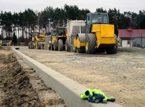 Screenshot_2020-03-24 Trwa budowa dróg w nowej strefie przemysłowej(2)