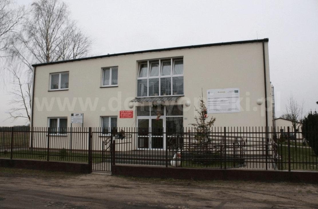 fot. www.dpsniedabyl.pl/