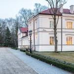 Wystawe prezentuje Muzeum im. Kazimierza Pułaskiego (fot. muzeum)