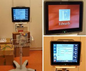 Screenshot_2020-04-30 Nowy sprzęt dla szpitala