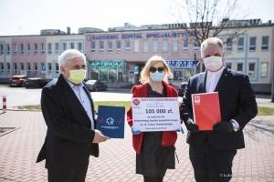 respiratory_lukasz