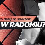 sport_radom_cover