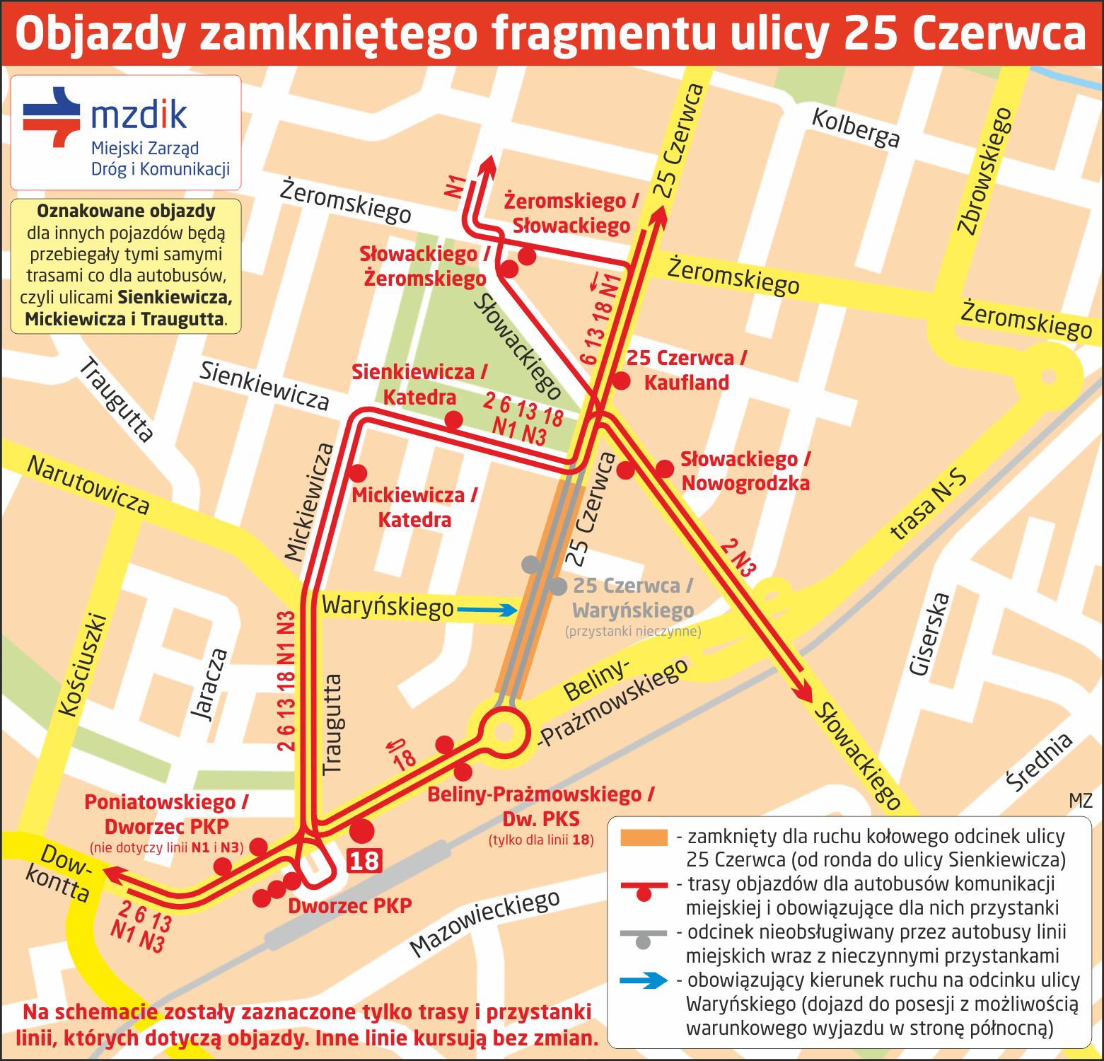 Objazd-25Czerwca1