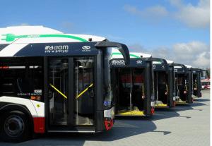 Screenshot_2020-05-28 Trwają testy dziesięciu elektrycznych autobusów(9)