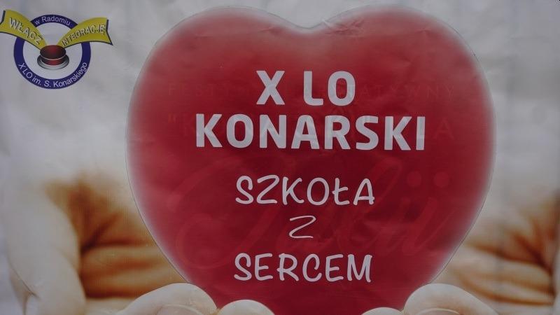 konarski-serce