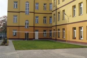 Środowiskowy Dom Pomocy Społecznej (fot. www.sds.radom.pl)