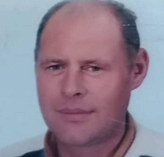 Andrzej Pastuszka