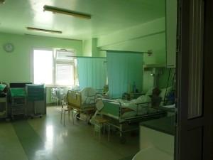 sala_szpital