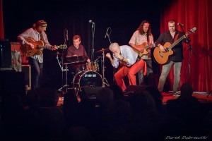 Nocna Zmiana Bluesa Koncerty 2019 (11)