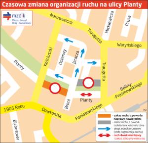 Objazd-Planty-Broni-int
