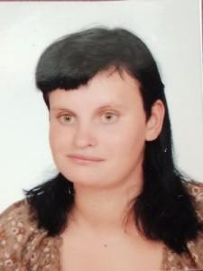 Paulina Płaza