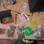narkotyk