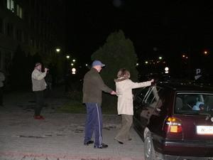 20071112samoobrona01