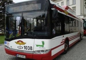 autobus_300_01