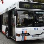 autobus_430_01
