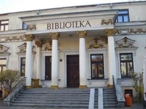 biblioteka_300_01