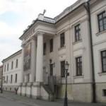 muzeum_malczewski