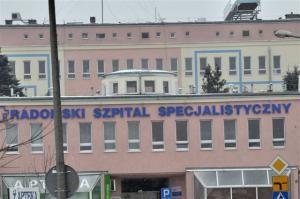 szpital_miasto300