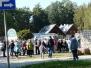 Festiwal Ziemniaka w Muzeum Wsi Radomskiej